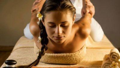corso original thai massage