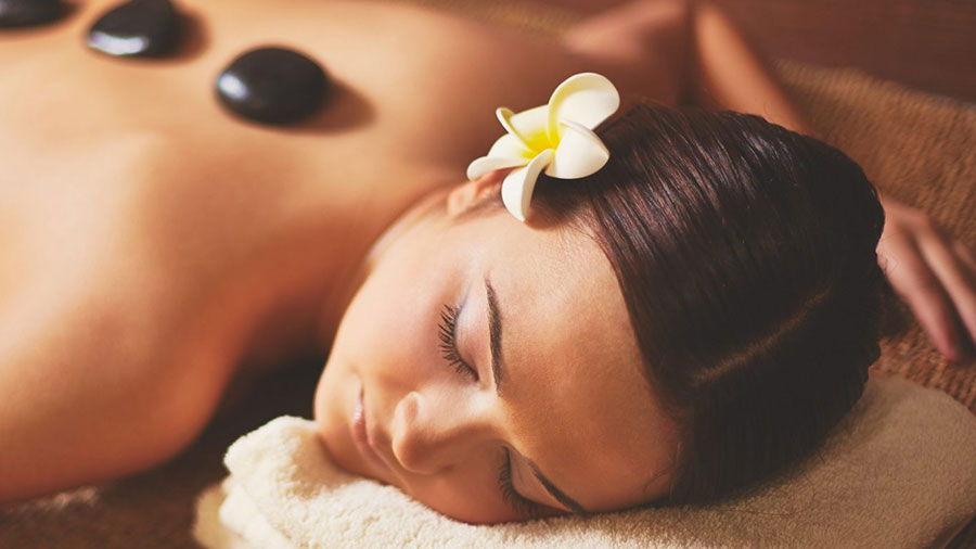 corso therapeutic thai hot stone massage