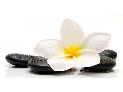 programma corso hot stone massage