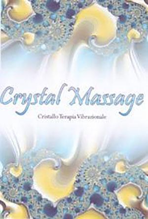 programma corso massaggio con i cristalli