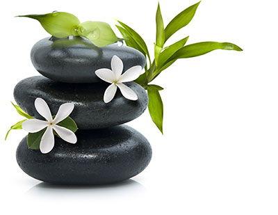 tecnica Therapeutic Thai Hot Stone Massage