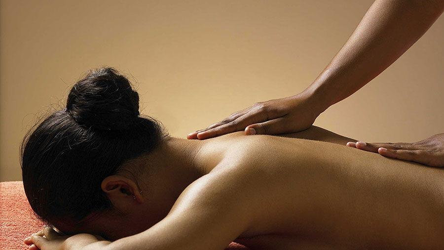 corso massaggio ayurvedico del kerala