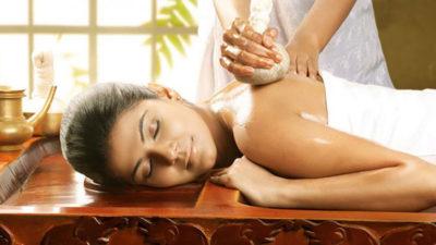 corso massaggio pindasweda