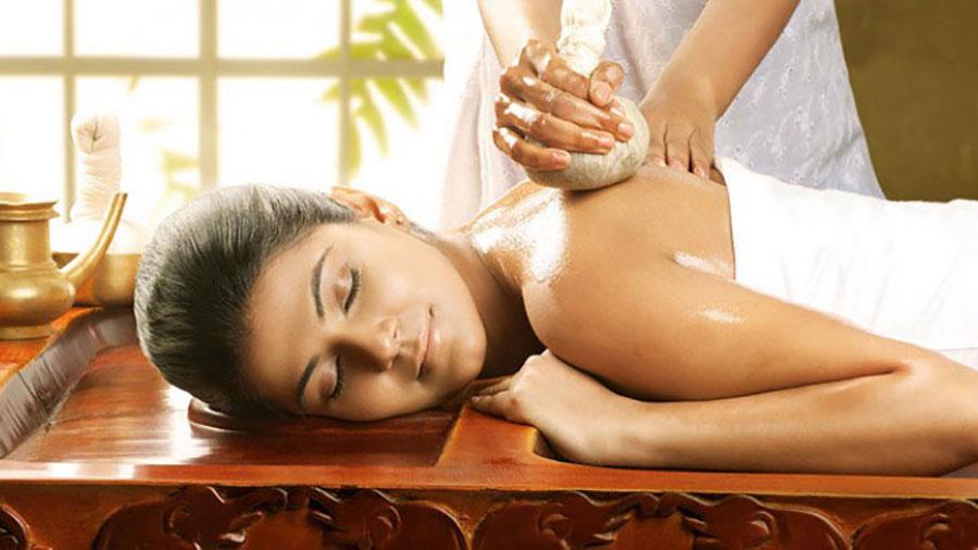 corso massaggio pindaswda