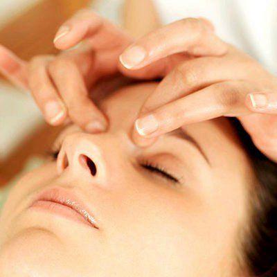 benefici massaggio estetico cinese