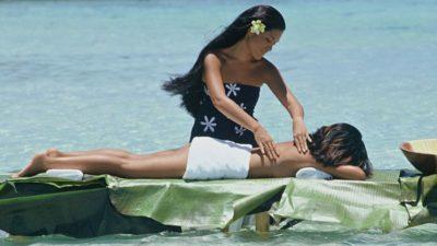 corso massaggio ayurlomi