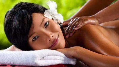 corso massaggio balinese