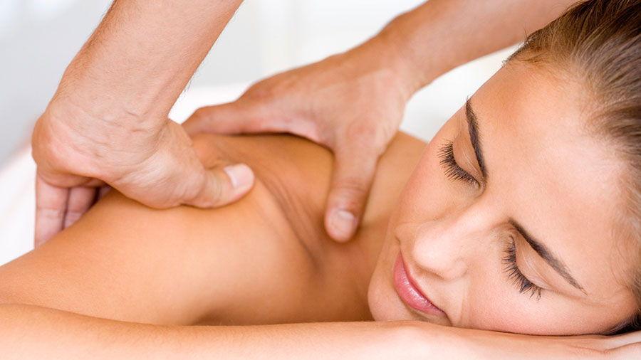 corso massaggio connettivale riflessogeno