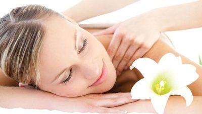 corso massaggio emolinfatico