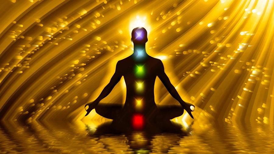 corso massaggio evoluzione armonica