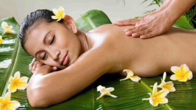 corso massaggio indonesiano