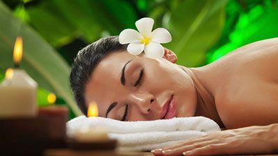 massaggio ayurlomi