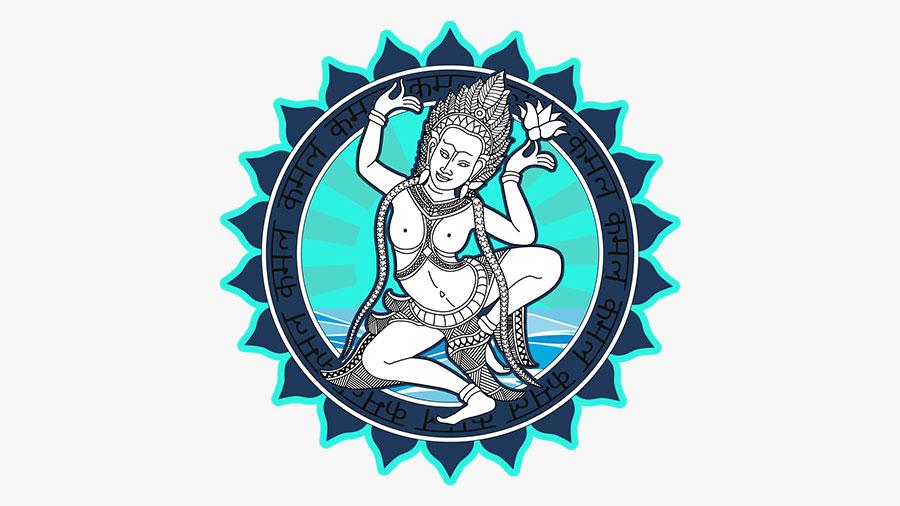 percorso formativo vijaya