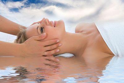 programma corso massaggio ayurlomi
