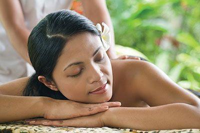 programma corso massaggio balinese