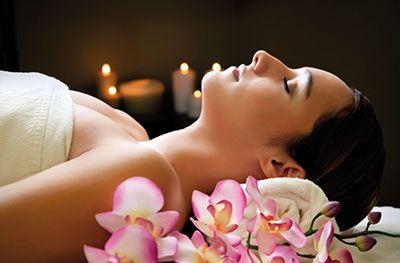 programma corso massaggio riequilibrante yin yang