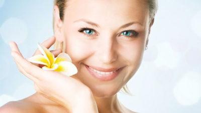corso di massaggio connettivale riflessogeno del viso