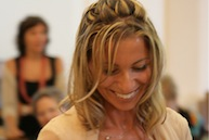 Cristina Omenetti