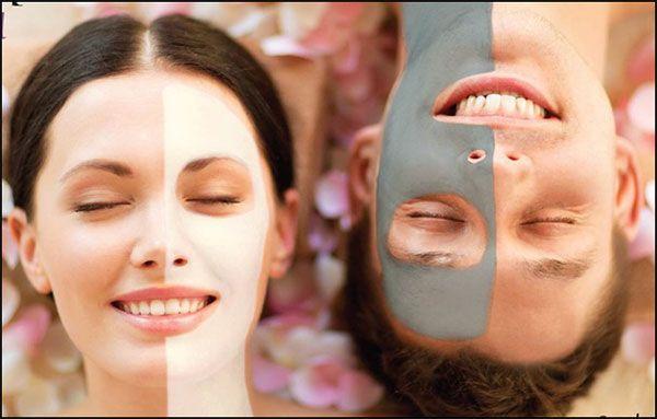 programma del corso di massaggio thailandese del viso