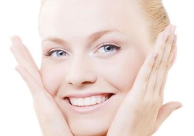 tecnica del massaggio connettivale del viso