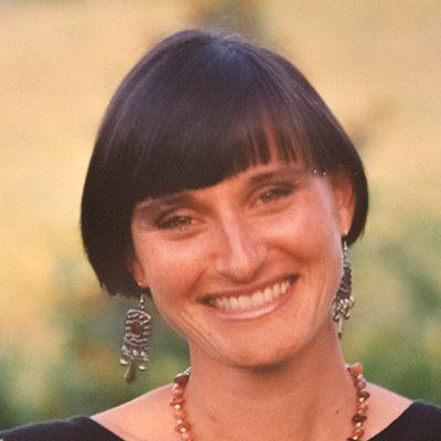 Paola Giulianetti