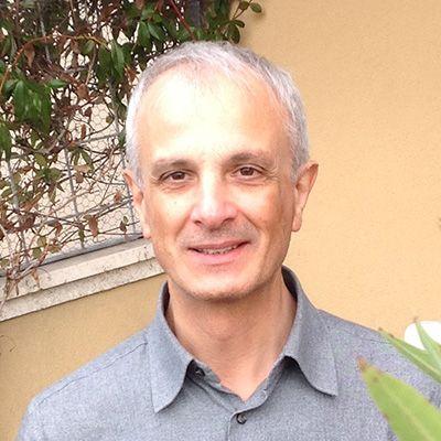 Dott. Piergiorgio Rosatelli